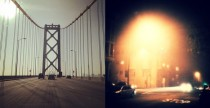 iPhoneography, la fotografia con iPhone