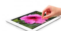 Nuovo iPad 3 in arrivo