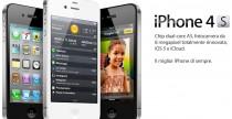 Nuovo iPhone più grande?