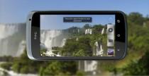 Nuovo smartphone HTC One S