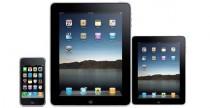 Rumours: mini iPad in arrivo?