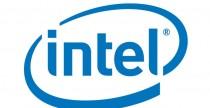 Intel al suo primo smartphone