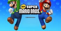Super Mario Bros 2 dal 24 agosto