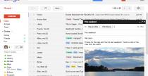 Gmail scrive meglio