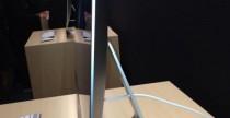 Apple iMac. Ci saranno