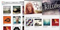 iTunes 11 è arrivato