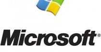 Microsoft. Si parla di Midori