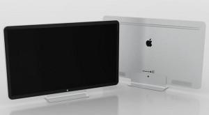 Apple-iTV-Concept