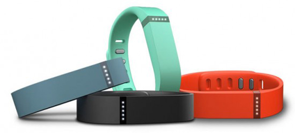 Fitbit Flex_2