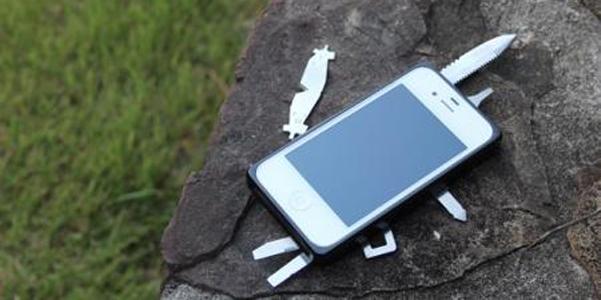 TaskOne iPhone