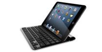 Belkin FastFit per iPad mini