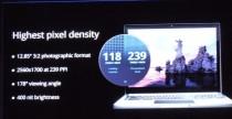 Che Pixel, ChromeBook!