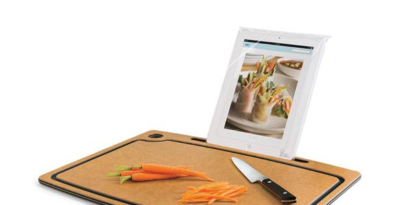 iPad mini accessori-01