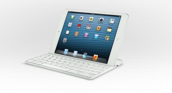 iPad mini accessori-02