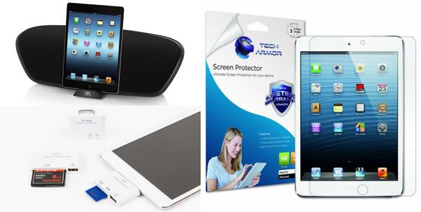 iPad mini accessori-03