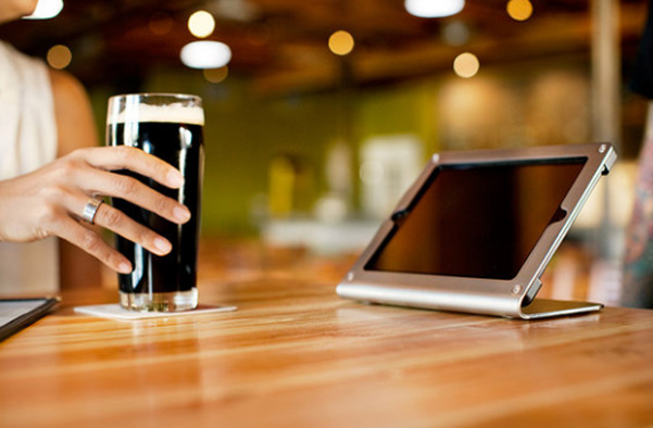 iPad mini accessori-04