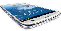 14 marzo. Rumors su Galaxy S IV