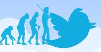Come twittano uomini e donne