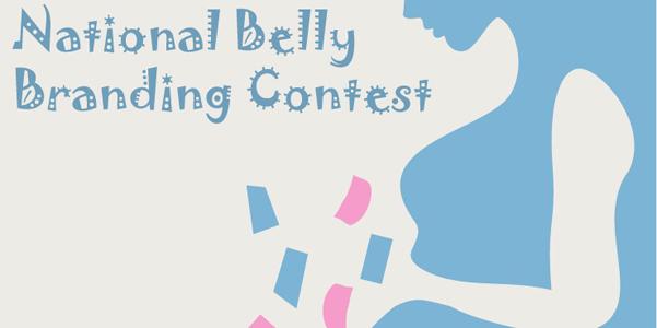Belly Ballot