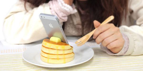 Smartphone stand-01