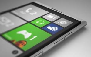 Verizon-Lumia-928
