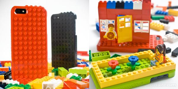 brickcase-iphone5