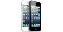 Apple lancia iPhone economico