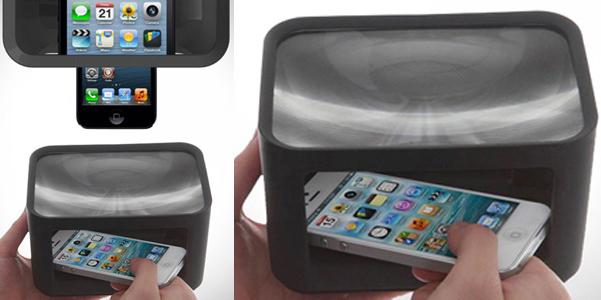 mini-cinema-iphone-5