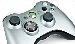 xbox_360_silver_controller_dpad
