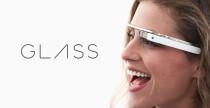 Google Glass. Paura? Eppur stanno arrivando