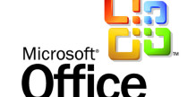 Office per iPhone
