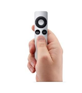 apple-tv-2-0-3