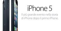 Rumors. iPhone a 99 dlr