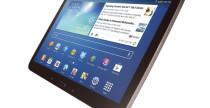 Samsung Galaxy Tab 3 in arrivo a luglio