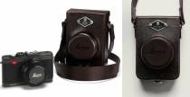 Leica G Star