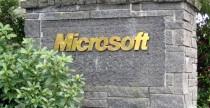 Anche Microsoft farà uno smartwatch