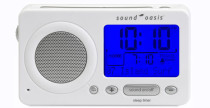 Travel Sleep Sound Generator