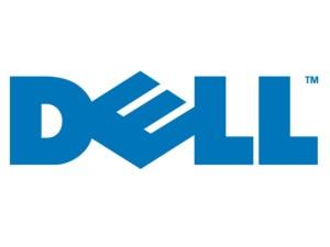 dell.logo