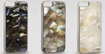 Rafé iPhone case preziosi