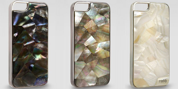 Rafe-Shell-iPhone-5-Cases
