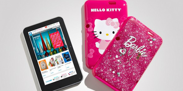 hello-kitty-barbie-tablet