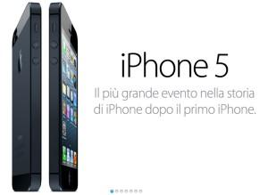 iphone5_storia