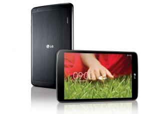 LG-G-Pad-8.3