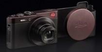 Audi per Leica
