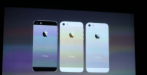 iPhone 5S, non solo restyling