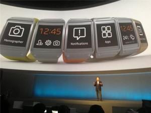 samsung-galaxy-gear-smartwatch-2-600x450