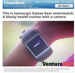smartwatch_samsung