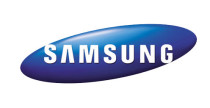 Stop a Samsung negli Usa