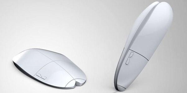 folding_pen_mouse