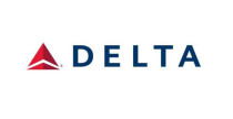 Delta Airlines: pc in volo
